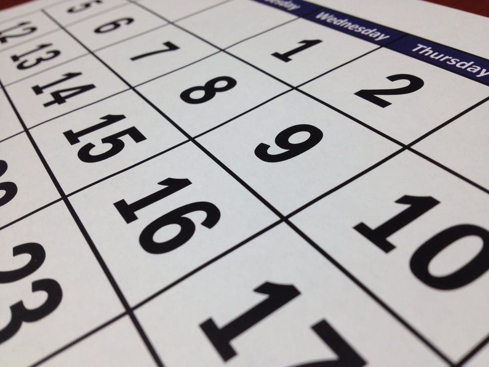 4 Ways to Improve your Net Profit in 30 Days