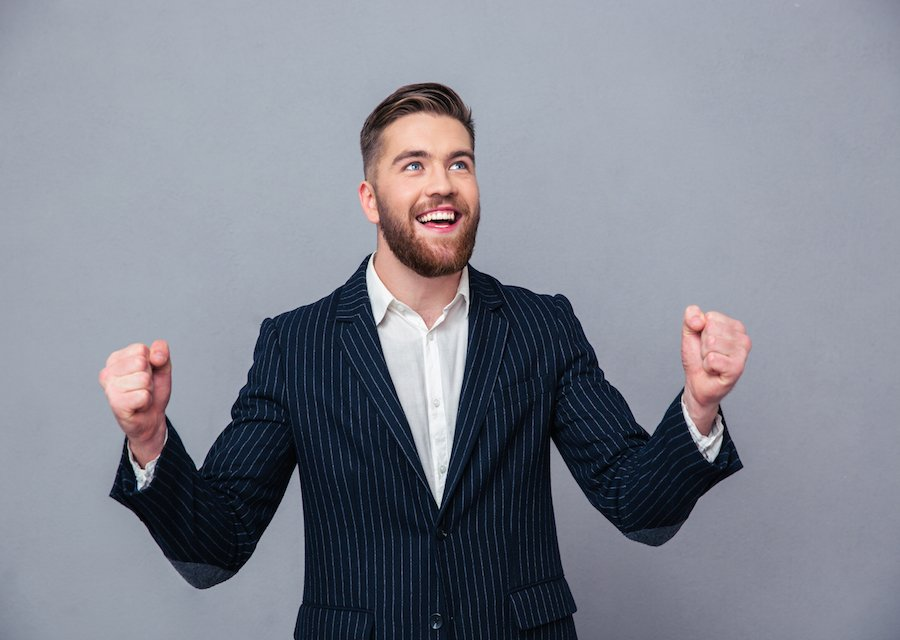 Growing Net Profit - Chasing Sales Turnover Without Margin Sucks