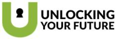 Unlocking Your Future