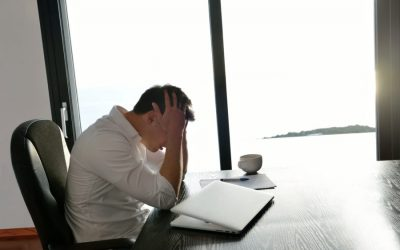 Break even – are your employees profitable?
