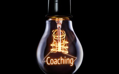 Business Coach or Mentor – How do I choose?