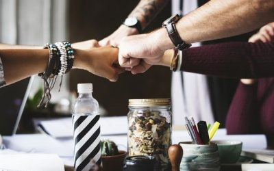 Leverage Your Employees to Grow Business Profits Quicker
