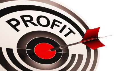 Growing Net Profit – The First Goal of Business Plans