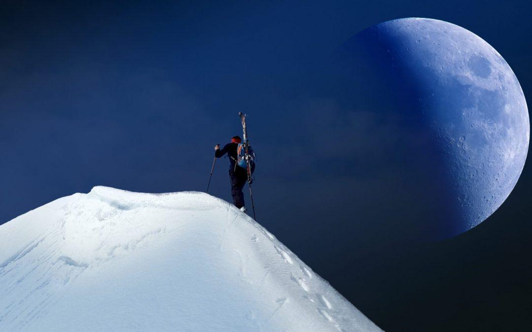 resilience-climber