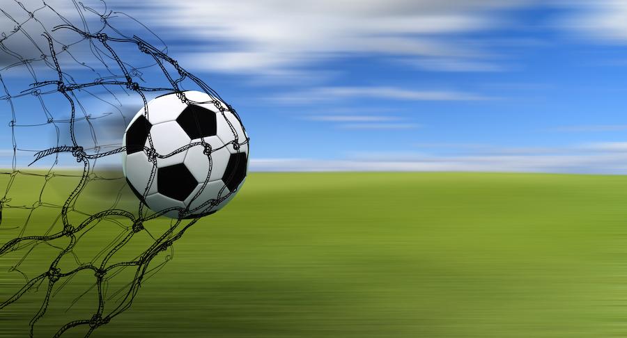 soccer-ball-in-a-net