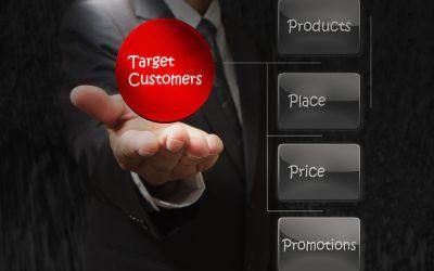 Growing Net Profit – Choosing the Right Market Segment