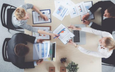 3 Surefire Hacks to get Your Team Meetings Rocking!